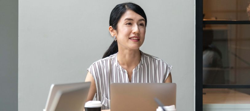 """challenges to female entrepreneurs For women entrepreneurs, the challenges are magnified women face the  traditional """"boys club"""" mentality prevalent in many businesses,."""