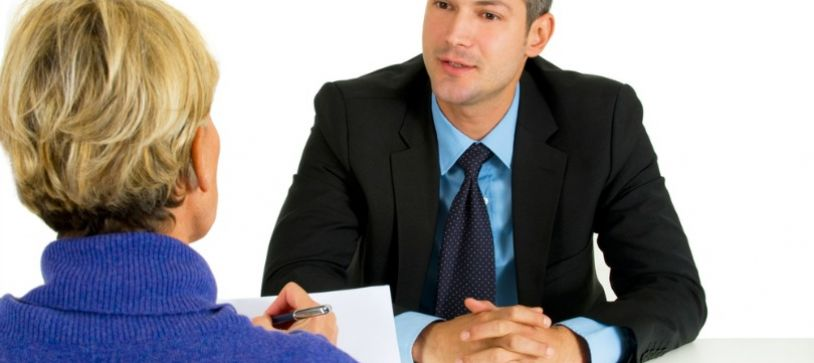 Job Search Etiquette: What Employers Look For During Interviews