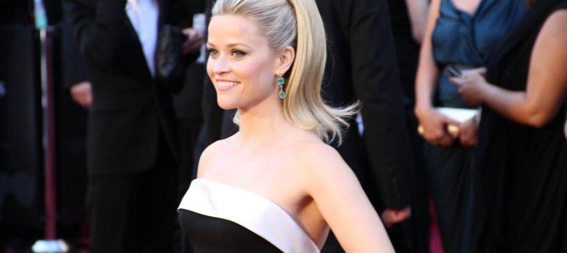 Inspirational Multitasking Female Celebrities
