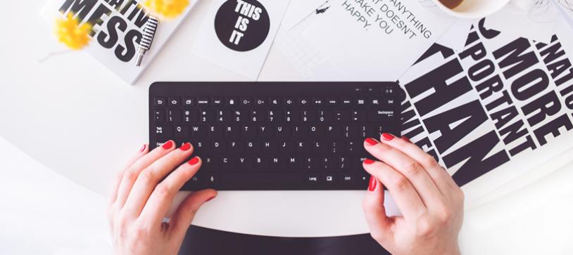10 Steps to Start a Successful Digital Marketing Career