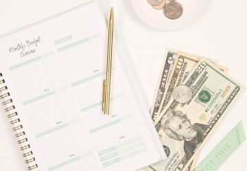 3 Ways to Plan For Profit in 2020