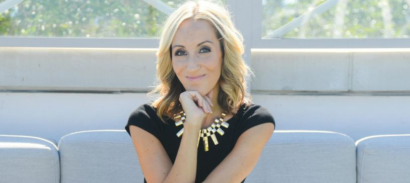 What Success Means To Shauna Mackenzie, Founder of Best Kept Self