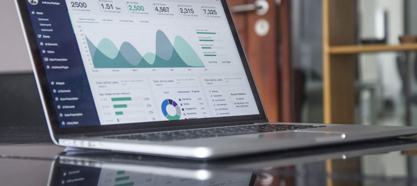 How Learning About Data Can Increase Your Understanding of the Business World
