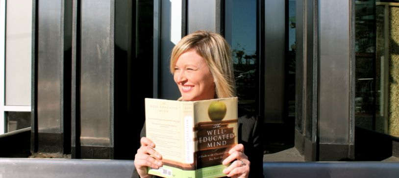 5 Steps to a Successful Book Launch