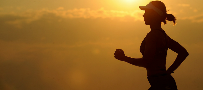 Work Life Balance: Why Staying Healthy Can Improve Your Life