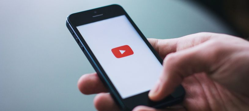 How To Start Making Videos to Grow Your Business