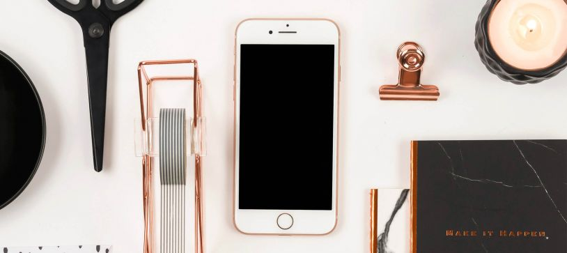 Instagram 101: 4 Types of Content To Use on Instagram