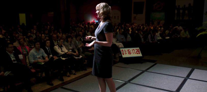 4 Amazing Presentation Tricks