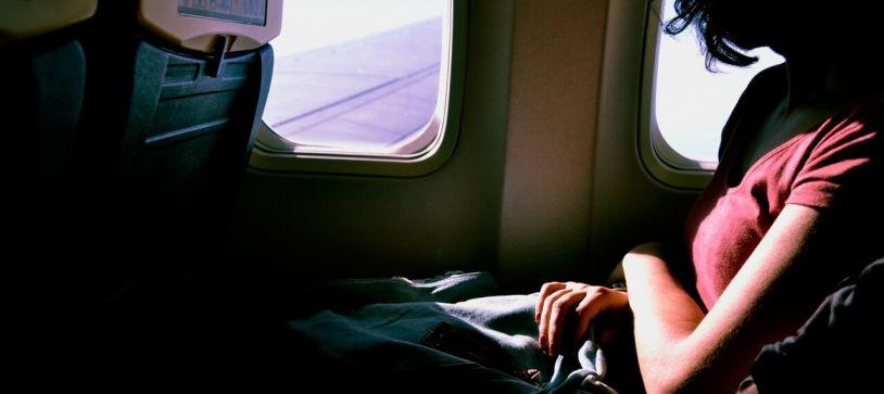 5 Traveling Career Options for Jet-Setting Millennial Women