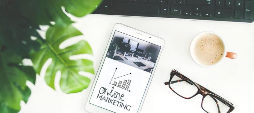 Marketing 101: The Fundamental Rule of Authentic Marketing (PODCAST)