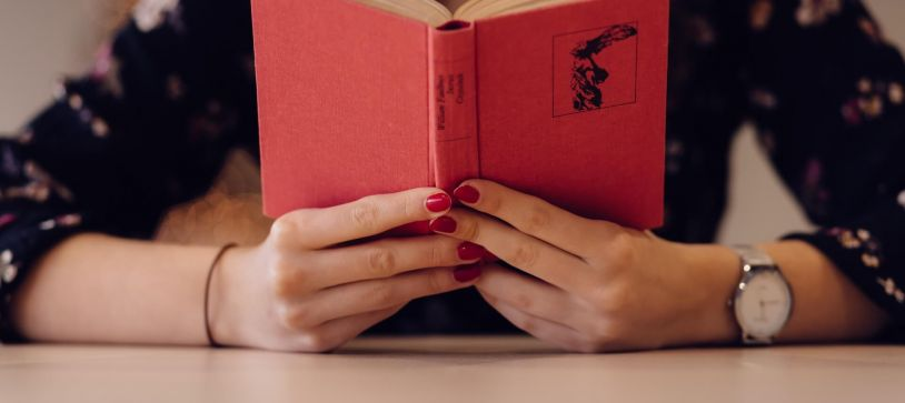 How to Start a Successful Book Club in 5 Simple Steps