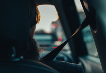 7 Ways to Use Your Long Commute Time Productively