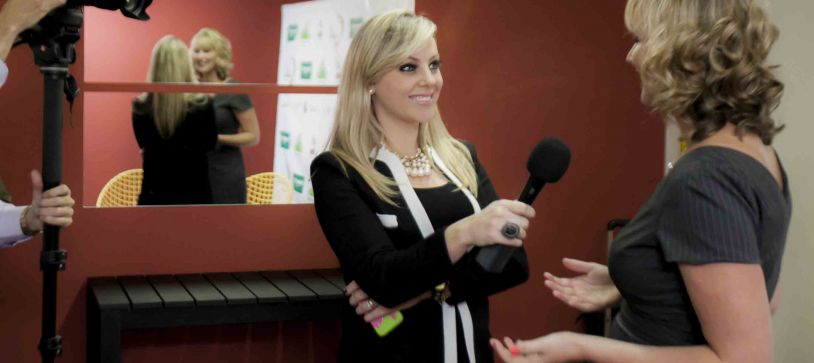 Tips to Succeed In a Media or News Interview