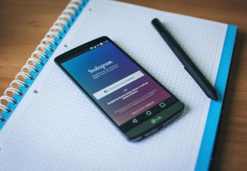 7 Essential Social Media Practices to Boost SEO