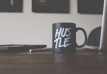 3 Ways Job Hopping Helps Your Career