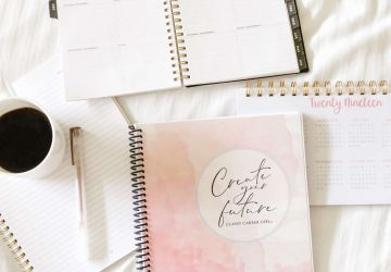 Your Weekly Review Session: How to Have the Best Week Ever