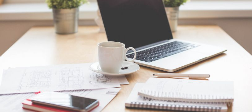 The 5 Best Online Job Search Tools