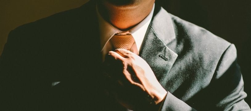 Office Etiquette: How To Make A Lasting Impression